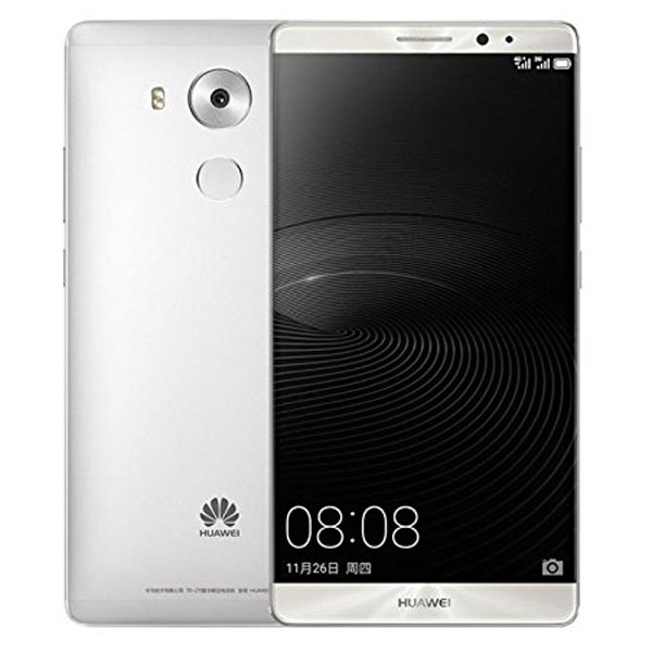 Phone-Huawei-Mate-8-Buy-Price