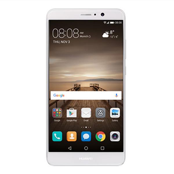 Phone-Huawei-Mate-9-Buy-Price-2