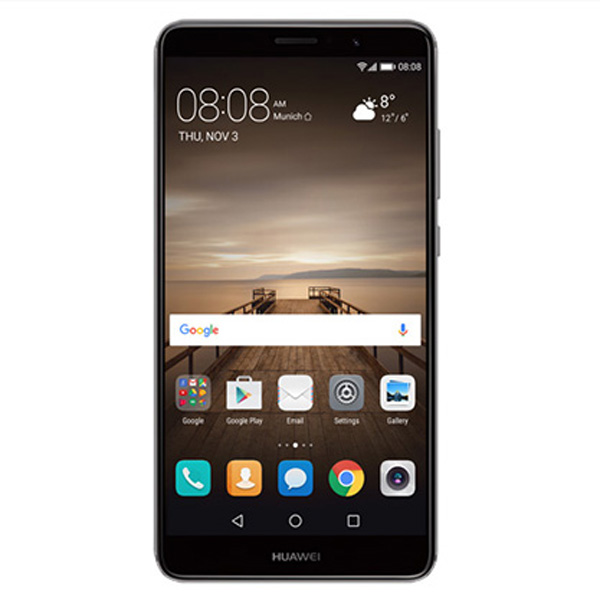 Phone-Huawei-Mate-9-Buy-Price