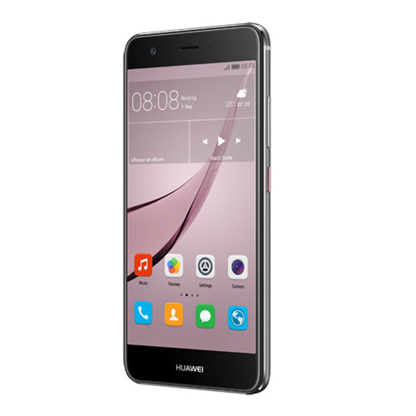 Phone-Huawei-Nova-Buy-Price