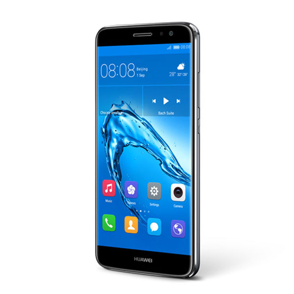 Phone-Huawei-Nova-Plus-Buy-Price-4