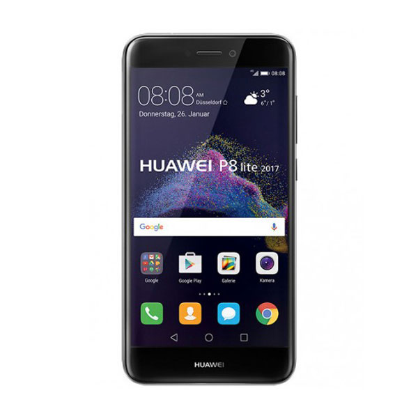 Phone-Huawei-P8-Lite-2017-Buy-Price