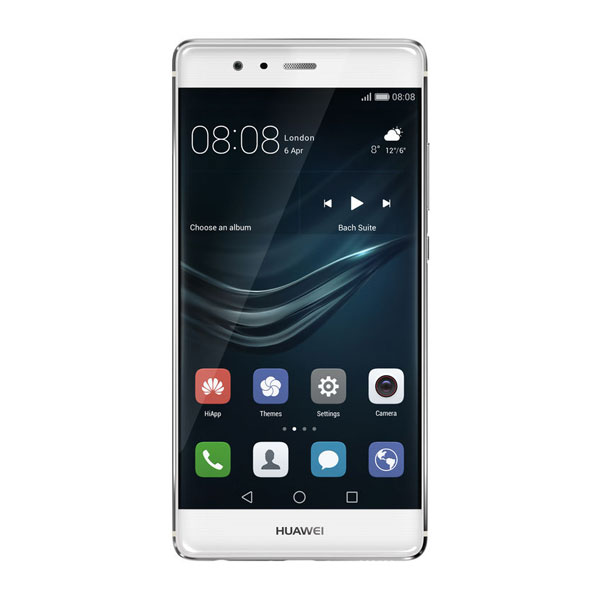 Phone-Huawei-P9-Buy-Price
