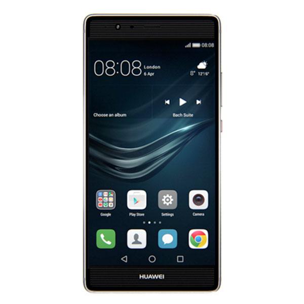 Phone-Huawei-P9-Plus-Buy-Price