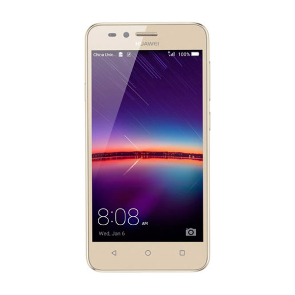 Phone-Huawei-Y3-New-Buy-Price