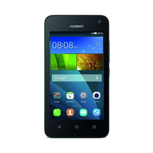 Phone-Huawei-Y3C-Dual-SIM-Buy-Price