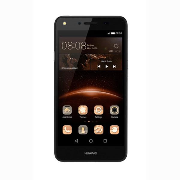 Phone-Huawei-Y5-New-Buy-Price-4