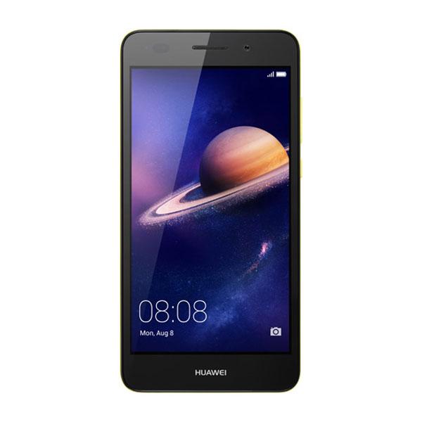 Phone-Huawei-Y6-II-Dual-SIM-Buy-Price