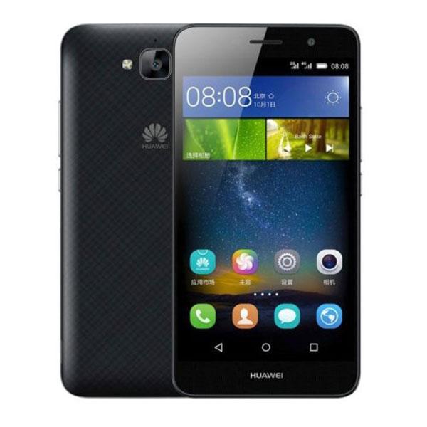 Phone-Huawei-Y6-Pro-Dual-SIM-Buy-Price