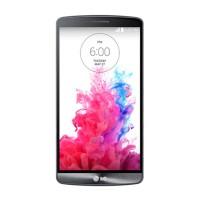 قیمت خرید گوشی موبایل ال جی جی 3