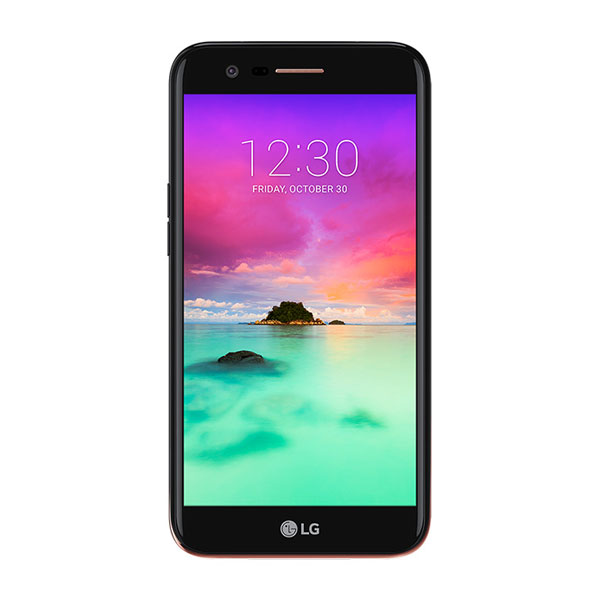 Phone-LG-K10-2017-Dual-SIM-Buy-Price