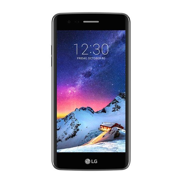 Phone-LG-K8-2017-Dual-SIM-Buy-Price