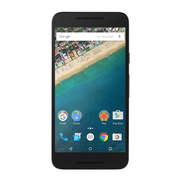 Phone-LG-Nexus-5X-Buy-Price