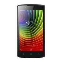 قیمت خرید گوشی موبایل Lenovo مدل A2010