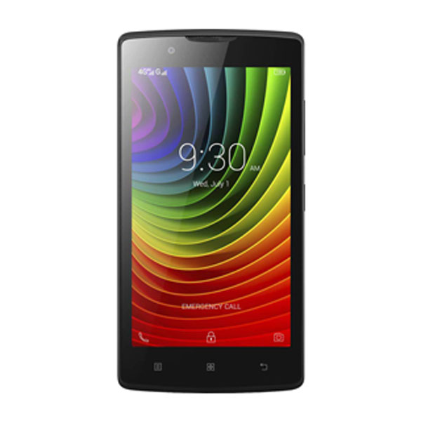 Phone-Lenovo-A2010-3-Buy-Price