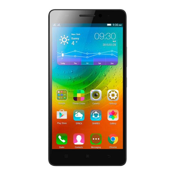 Phone-Lenovo-A7000-Plus-Buy-Price