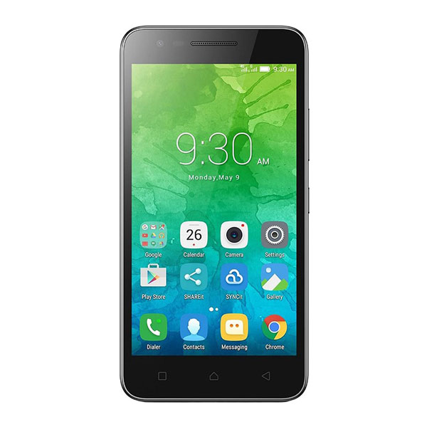 Phone-Lenovo-C2-Power-K10A40-Dual-SIM-Buy-Price