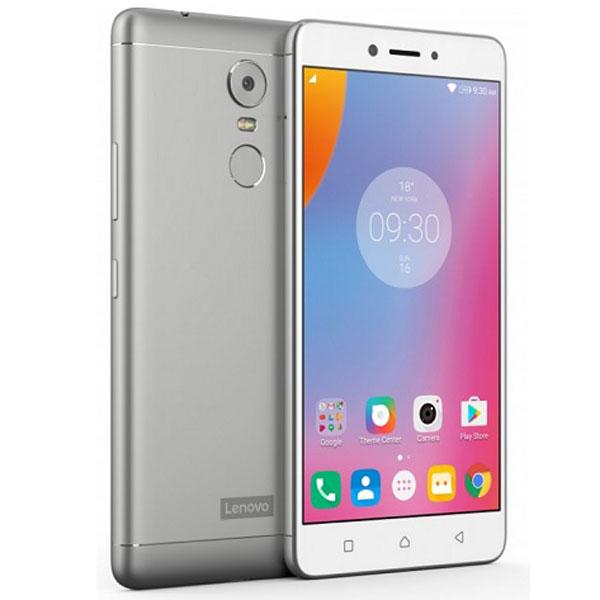 Phone-Lenovo-K6-Note-Buy-Price