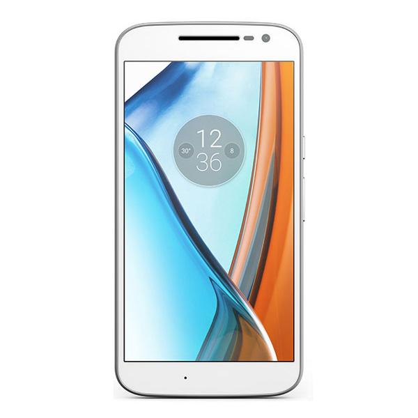 Phone-Lenovo-Moto-G4-Buy-Price