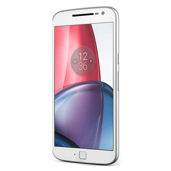 Phone-Lenovo-Moto-G4-Plus-Buy-Price