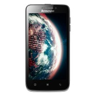 Phone-Lenovo-S650-4-Buy-Price
