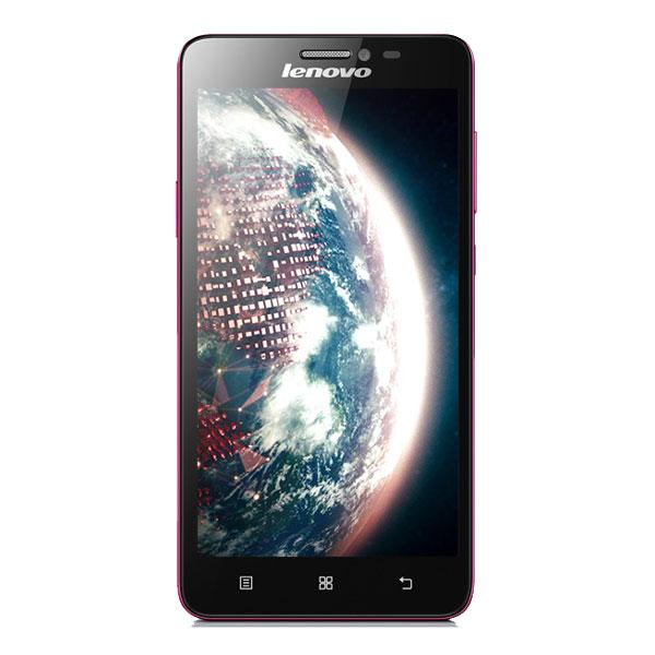 Phone-Lenovo-S850-9-Buy-Price