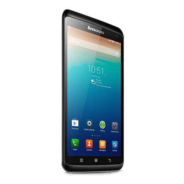 Phone-Lenovo-S930-1-Buy-Price