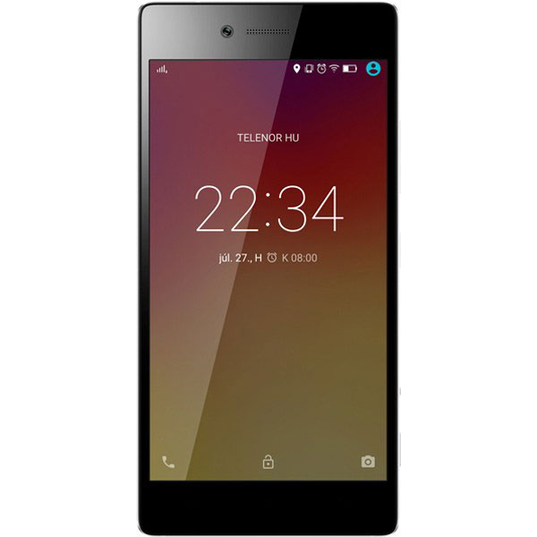 Phone-Lenovo-VIBE-Shot-Dual-SIM-Buy-Price