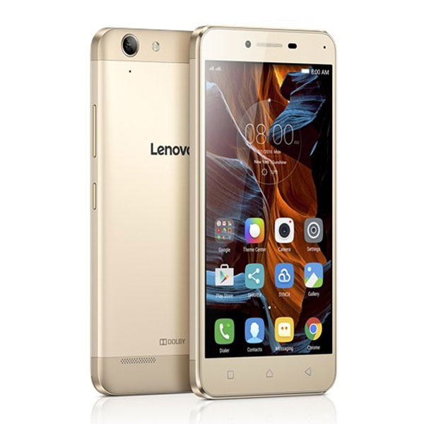 Phone-Lenovo-Vibe-K5-Plus-Buy-Price