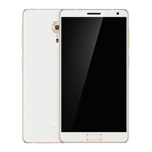 Phone-Lenovo-ZUK-Edge-Dual-SIM
