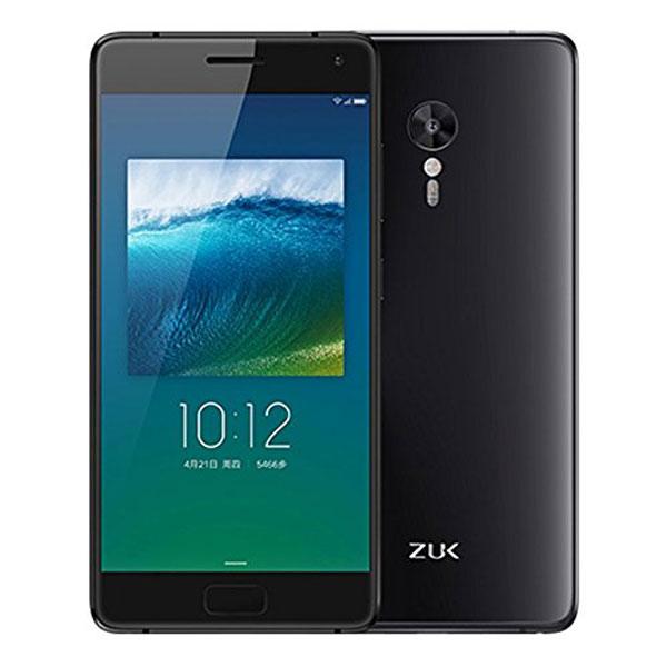 Phone-Lenovo-ZUK-Z2-Pro-Dual-SIM-Buy-Price