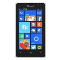قیمت خرید گوشی موبایل مایکروسافت لومیا 532