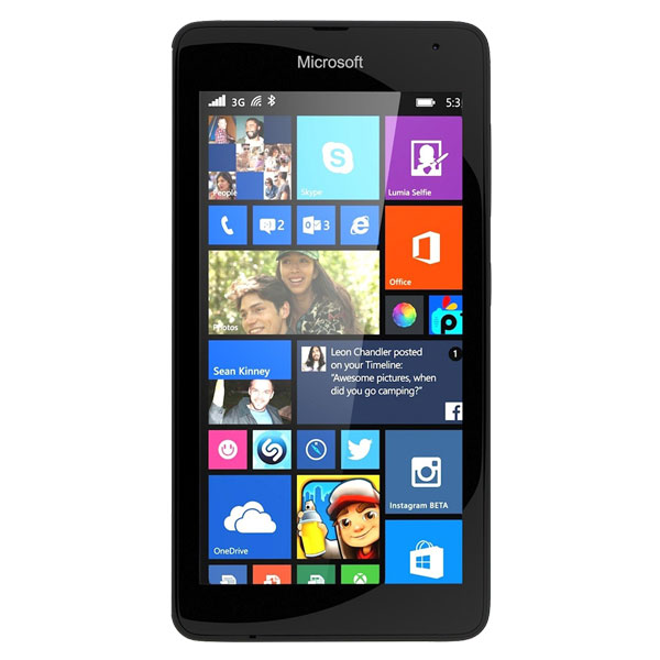 Phone-Microsoft-Lumia-535-3-Buy-Price