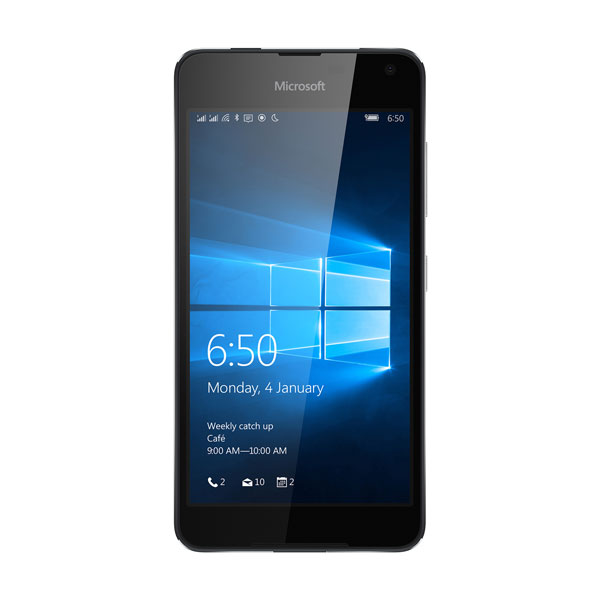 Phone-Microsoft-Lumia-650-Buy-Price
