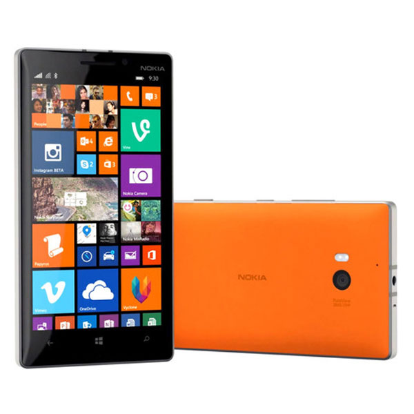 Phone-Microsoft-Lumia-940-Buy-Price