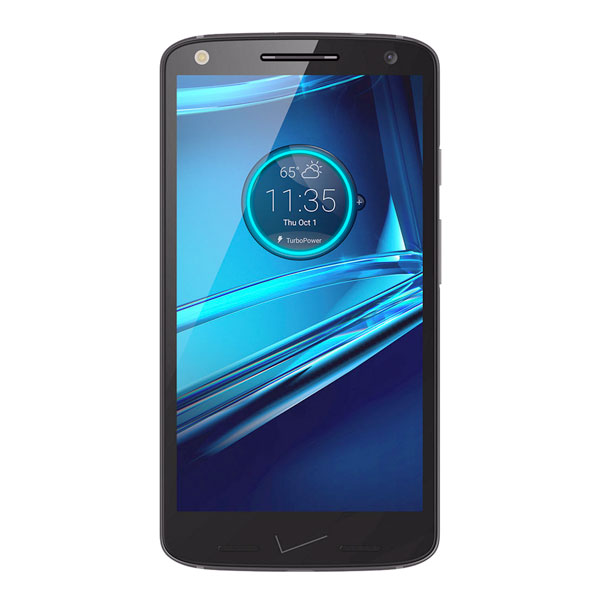 Phone-Motorola-Droid-Turbo-2-9-Buy-Price
