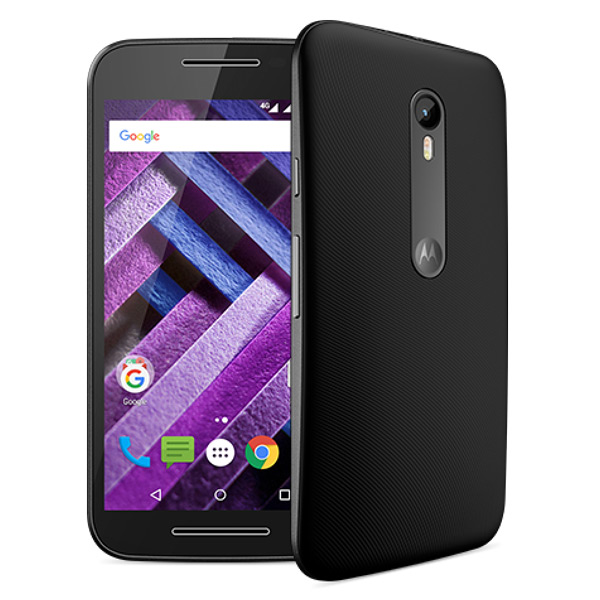 Phone-Motorola-Moto-G-Turo-Edition-Buy-Price