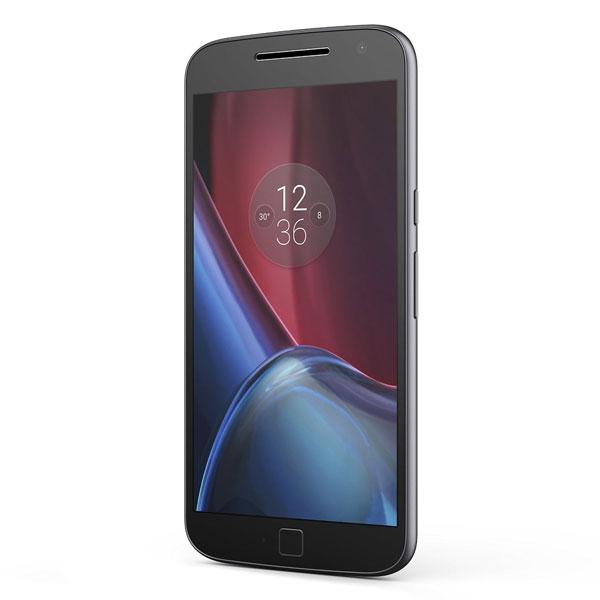 Phone-Motorola-Moto-G4-Plus-32G-Buy-Price