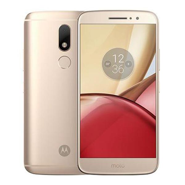 Phone-Motorola-Moto-M-Dual-SIM-Buy-Price
