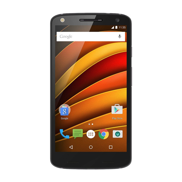 Phone-Motorola-Moto-X-Force-Dual-SIM-Buy-Price