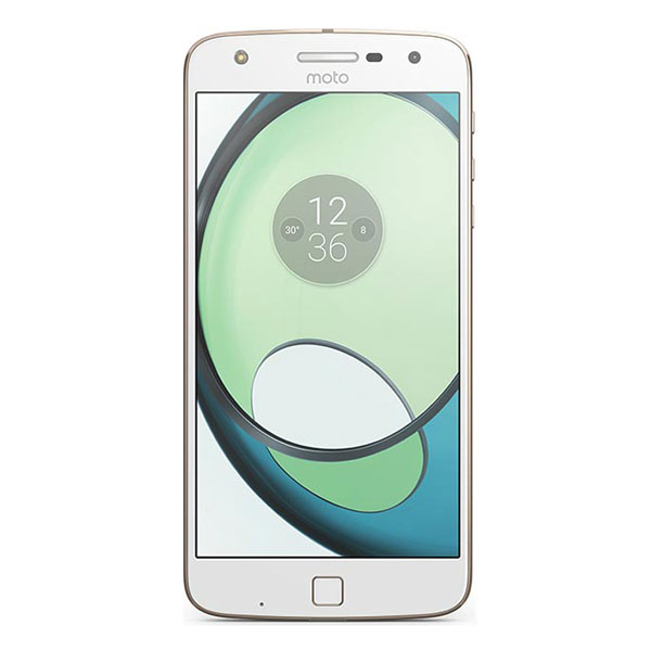 Phone-Motorola-Moto-Z-Play-Buy-Price