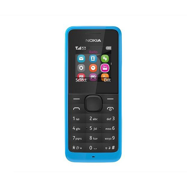 Phone-Nokia-105-Dual-Sim-Buy-Price