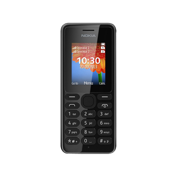 Phone-Nokia-108-Dual-Sim-Buy-Price