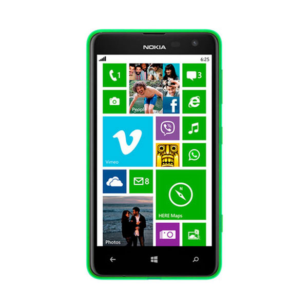Phone-Nokia-Lumia-625-Buy-Price