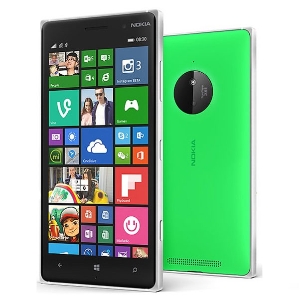 Phone-Nokia-Lumia-830-Buy-Price