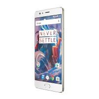 قیمت خرید گوشی موبایل وانپلاس 3T