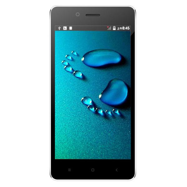 Phone-Pierrecardin-P1-Buy-Price