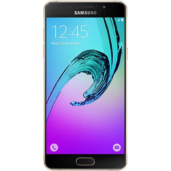 Phone-Samsung-Galaxy-A5-2016-Buy-Price