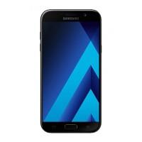 قیمت خرید گوشی موبایل سامسونگ گلکسی A7 - 2017