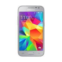 قیمت خرید گوشی موبایل سامسونگ گلکسی کر پرایم SM-G360F/DS